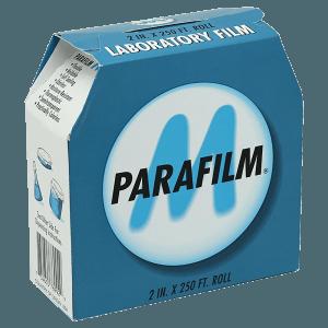 Parafilm Sealing Film 50mm