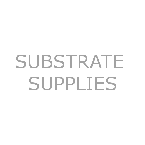 Substrate Supplies | Archer's Mushrooms | Hardwood Fuel Pellets, Hardwood Sawdust/Shavings, Straw, Straw Pellets, Bran, Gypsum And Much More