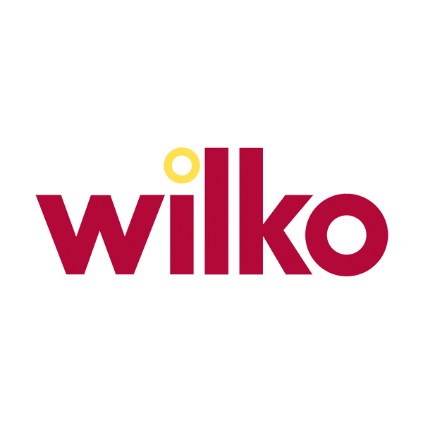 Wilko Logo | Archer's Mushrooms Blog About Using Wilko Jars To Innoculate Mushroom Grain