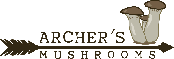 Archer's Mushrooms