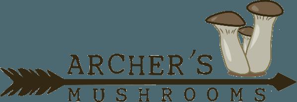 Archer's Mushrooms