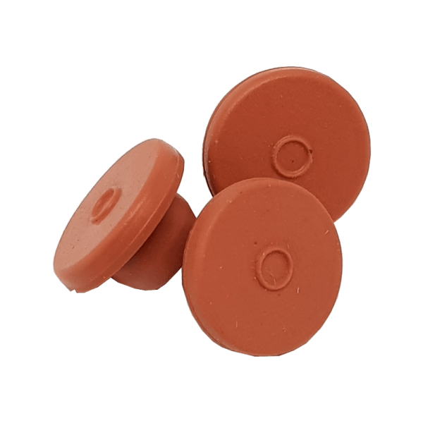 13mm Self Healing Rubber Injection Port | | Archers Mushrooms | Mushroom Blogs | Mushroom Growing | Mushroom Tips | Mushroom Business