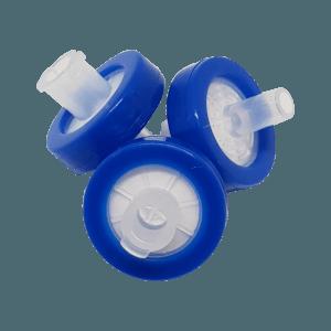 13mm 0.22um Syringe Filter