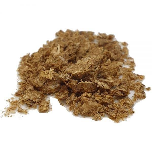 Hardwood Fuel Pellets UK| Oak Fuel Pellets UK | Hardwood Fuel Pellets | Archers Mushrooms | Mushroom Blogs | Mushroom Growing | Mushroom Tips | Mushroom Business