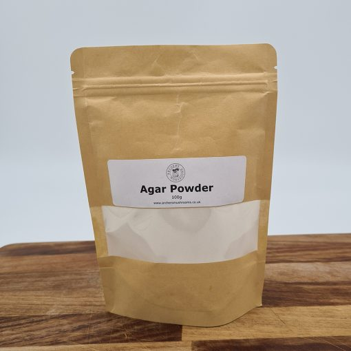 Agar Powder FOr Mushroom Growing | Mushroom Growing | Mushroom Tips | Mushroom Business