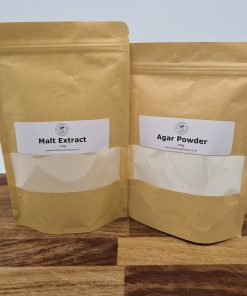 Malt Extract Agar | Lab Supplies | Archers Mushrooms | Mushroom Blogs | Mushroom Growing | Mushroom Tips | Mushroom Business