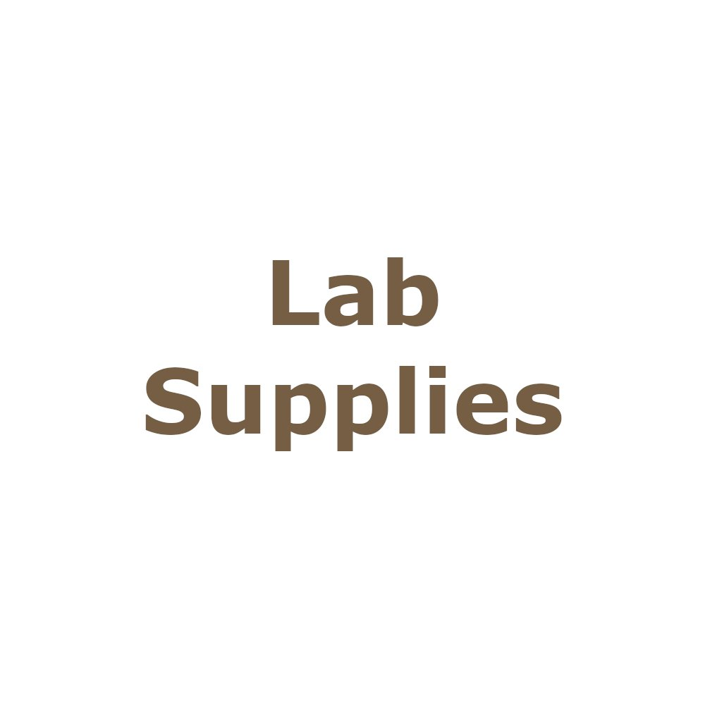 Lab Supplies | Archers Mushrooms | Mushroom Blogs | Mushroom Growing | Mushroom Tips | Mushroom Business