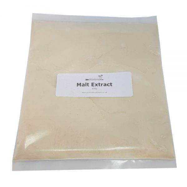 Malt Extract | Lab Supplies | Archers Mushrooms | Mushroom Blogs | Mushroom Growing | Mushroom Tips | Mushroom Business