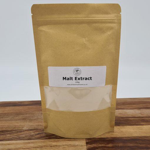 Malt Extract | Lab Supplies | Archers Mushrooms | Mushroom Blogs | Mushroom Growing | Mushroom Tips | Mushroom Business