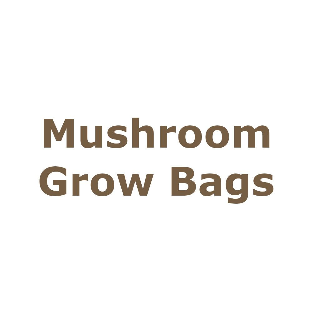 14A Unicorn Mushroom Growing Bags | | Mushroom Growing | Mushroom Blogs | Mushroom Growing | Mushroom Tips | Mushroom Business