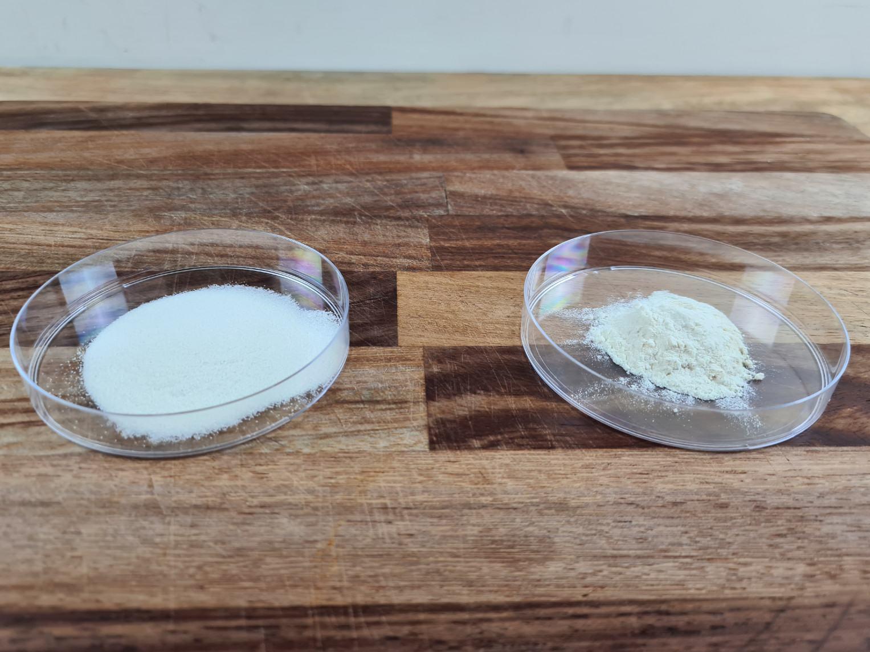 No-Pour Agar Tek | Mushroom Growing | Mushroom Blogs | Mushroom Growing | Mushroom Tips | Mushroom Business