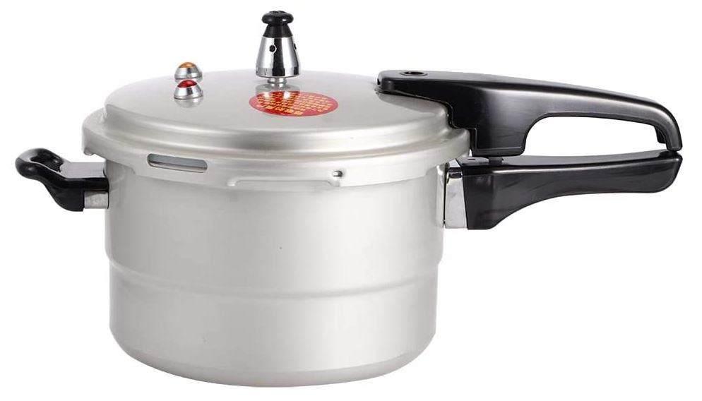 The Best Mushroom Growing Pressure Cooker | The Best Pressure Cookers FOr Mushroom Growing | Top 4 Best Pressure Cookers for Mushroom Growing | Mushroom Growing | Mushroom Blogs | Mushroom Growing | Mushroom Tips | Mushroom Business