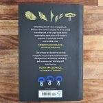 The Best Mushroom Identification Books | The Best Mushroom Foraging Books | Mushroom Growing | Mushroom Blogs | Mushroom Growing | Mushroom Tips | Mushroom Business