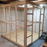 How To Build A Mushroom Fruiting Chamber | How I Built A Mushroom Fruiting Chamber | Mushroom Growing | Mushroom Blogs | Mushroom Growing | Mushroom Tips | Mushroom Business